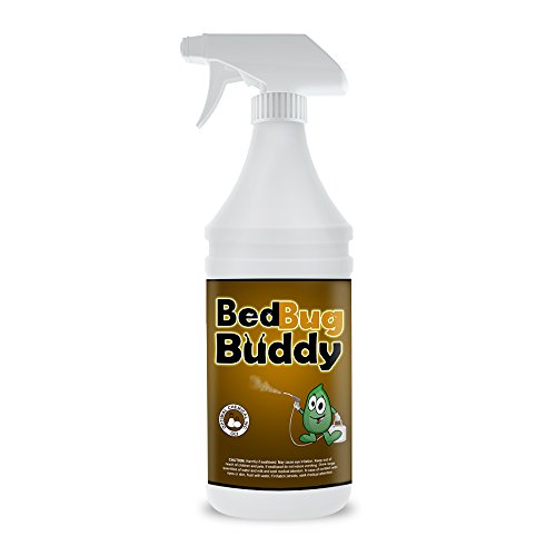 bug killer agrimarques spray to harris use walmart bed ready bugs com x lovely
