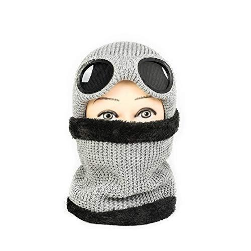 Personalidad Snowboard Pasamontañas Unisex Ski Hat Mascarilla A prueba de viento Escudo facial de motocicleta para hombres Mujeres Calentador de cuello para el invierno Aire libre Ciclismo Senderismo
