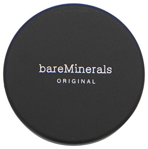 BareMinerals ORIGINAL Foundation Broad Spectrum SPF 15 – Medium – 8g 0.28 oz.