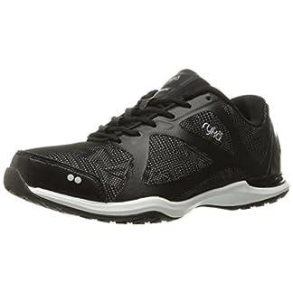 RYKA Women's Grafik Cross-Trainer Shoe
