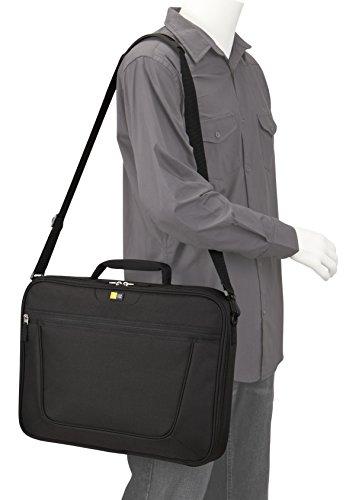 Case-Logic-VNCI-217-173-Inch-Laptop-Bag-Black