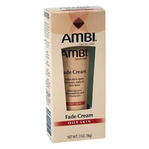 Ambi Face Cream - 9