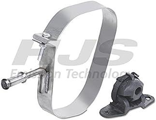 navigator mounts /& hold Garmin 010-11932-02 navigator mount /& holder