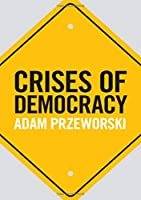 Crises Of