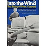 Into the Wind, Sally Buegeleisen, 0394463064