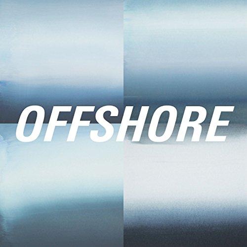 Offshore (Big Dada)