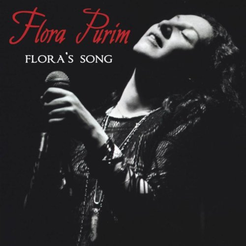 Stream or buy for $9.49 · Floras Song