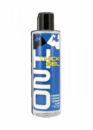 Elbow Grease H2O Thick Regular