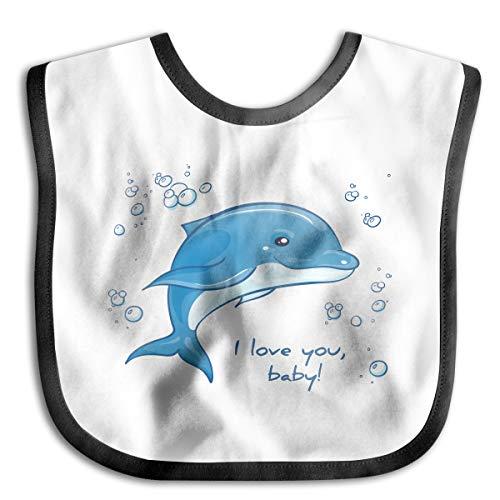 1a573092 Miami Dolphins Baby Bib Price Compare