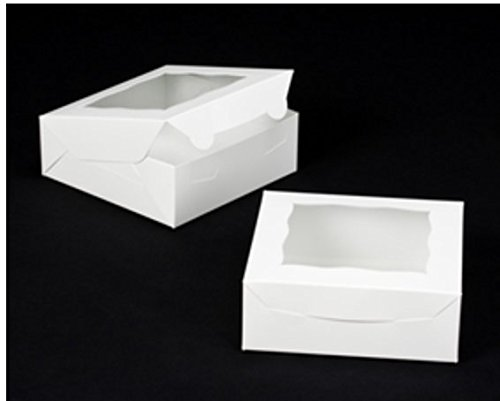 pastry box liner - 8
