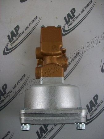90AR1082 Valve-Control designed for use with Gardner Denver compressors by Industrial Air Power