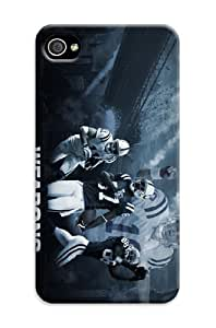 iphone 5c Protective Case,2015 Football iphone 5c Case/Indianapolis Colts Designed iphone 5c Hard Case/diy case Hard Case Cover Skin for iphone 5c