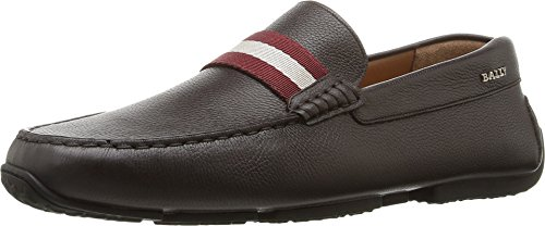 bally-mens-pearce-driver-brown-shoe