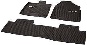 Amazon Com Genuine Acura 08p13 Tz5 210a Floor Mat