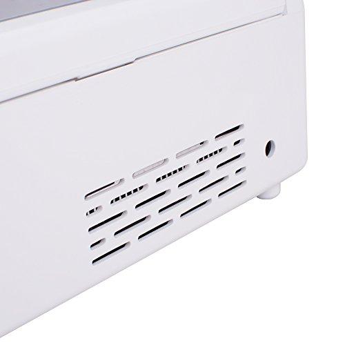 ixaer Insulin Cooler Travel Case-Insulin Cooler Box Mini Drug Constant Temperature Refrigerator 2-8℃ by ixaer (Image #6)