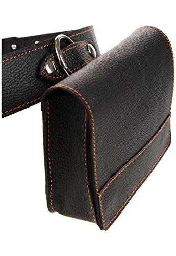 Belt Bag by Ceferina