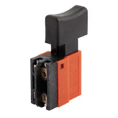 250VAC 8A / 6A SPDTモーメンタリトリガドラゴン電気ドリルのためのスイッチ B06XSVBPV8
