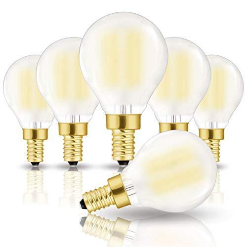 Japanese Led Light Bulbs in US - 9