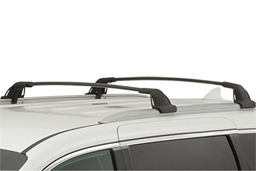 Kia sedona roof rack