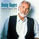 Kenny Rogers, Greatest Country Hits, Vol. 2