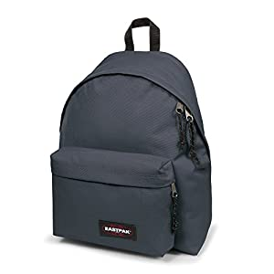 Eastpak Padded Pak'R Backpack – 24 L, Midnight