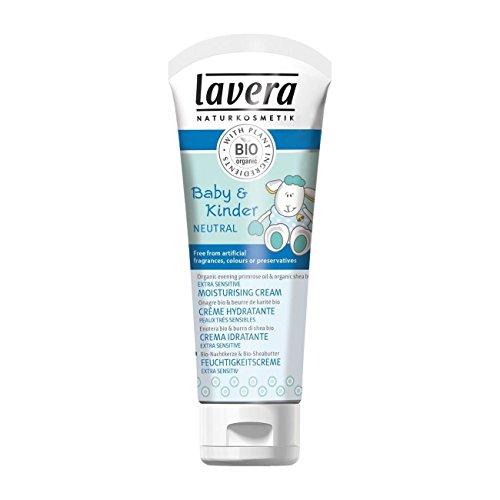 Lavera Face Cream - 6