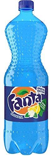 fanta-shokata-elderberry-lemon-imported-from-europe-2-liter