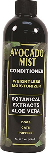eqyss-avocado-mist-pet-conditioner-spray-16-oz