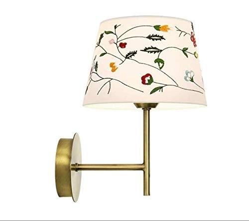 Lámpara de techo-proyector-lámpara Luces de lavado de pared ...