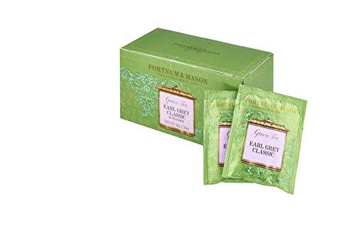 fortnum-mason-london-green-tea-earl-grey-classic-75-tea-bags-3-boxes-of-25-bags