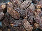 Dried Dates (Kharek, Chuara) 14 Oz