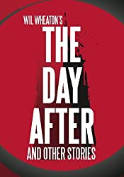 The Day After and Other Stories