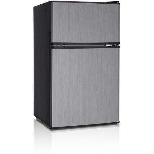 midea-whd-113f-double-reversible-door-refrigerator-and-freezer-31-cubic-feet