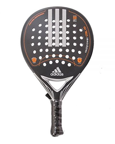 adidas REAL POWER CTRL LTD: Amazon.es: Deportes y aire libre