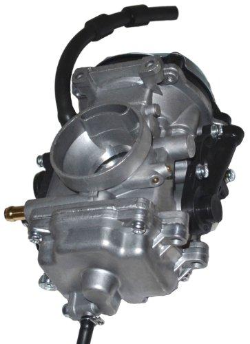 carburetor yamaha bear tracker 250 yfm 250 yfm250 atv quad
