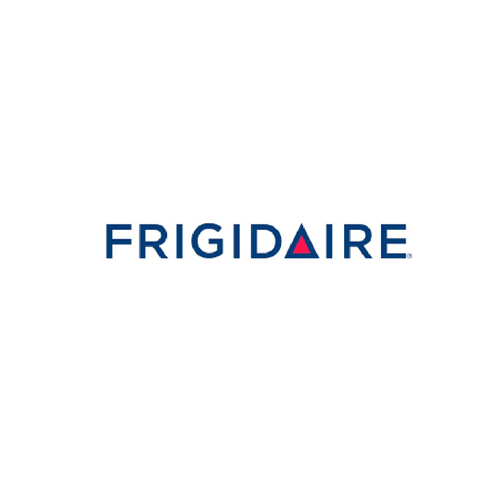 Frigidaire 305638976 Maintop,Assembly,Black/Stainless,W/4 BUSHINGS Genuine Original Equipment Manufacturer (OEM) Part