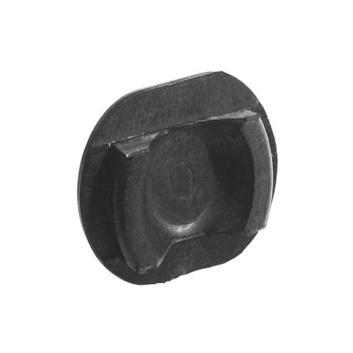 Metro Moulded Parts SM 59 Engine Timing Cover Plug Chevy Monte Carlo Weatherstrip