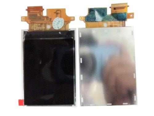 LCD LG GD710 Shine 2