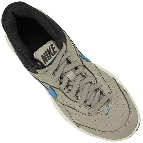 Fitness NIKE Tint Homme 049 Grey Blue Photo Multicolore Atmosphere de Platinum Lite Court Chaussures 7XqI7r
