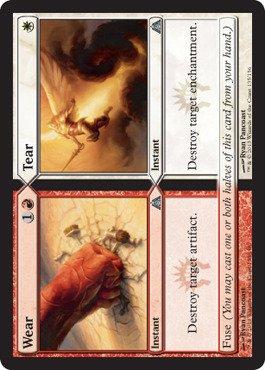 magic-the-gathering-wear-tear-dragons-maze