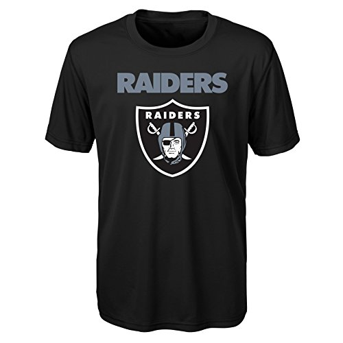 - NFL Oakland Raiders Youth Boys
