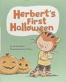 Herbert's First Halloween
