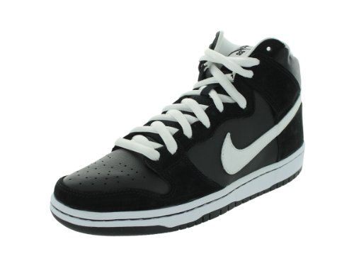 Nike Dunk High Pro SB Mens Skate Shoes