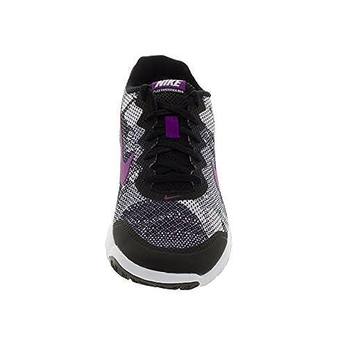 e9f396f2f59a lovely Nike Women s Flex Experience Rn 4 Prem Running Shoe - toprace ...