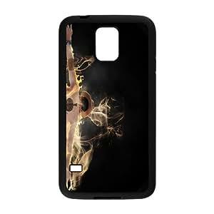 Generic Case one piece For Samsung Galaxy S5 LPU8278175