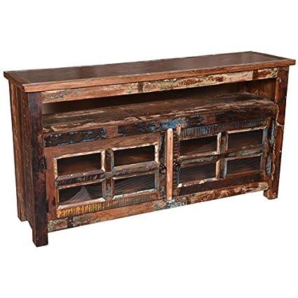 Designe Gallerie 1711 5 595 Tracy Cabinet, Brown