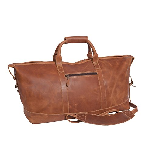 canyon-outback-little-river-22-inch-leather-duffel-bag-distressed-tan-one-size