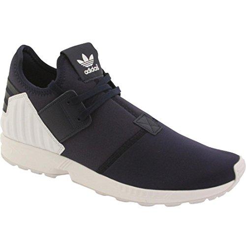 Adidas Men Zx Flux Plus