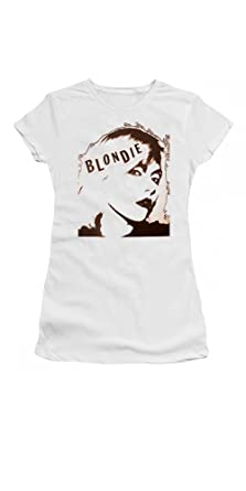 Amazon com: Retro 80s Rock T-Shirt Electro Rock Music Vintage V