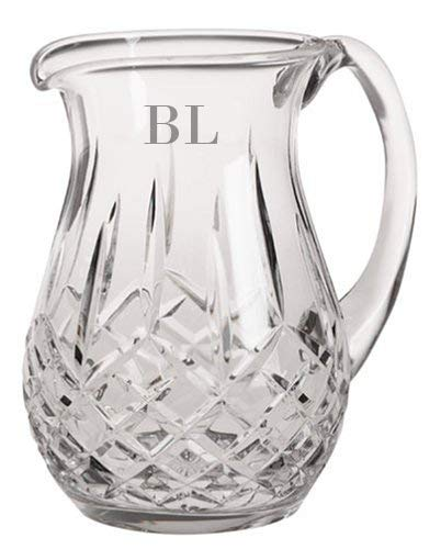 smore Pitcher (Personalized Engraved - 64oz) ()
